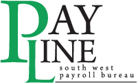 Payline South West - Payroll Services in St Austell, Cornwall